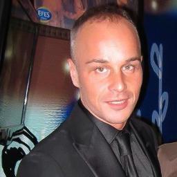 Renato Bonajuto – regista