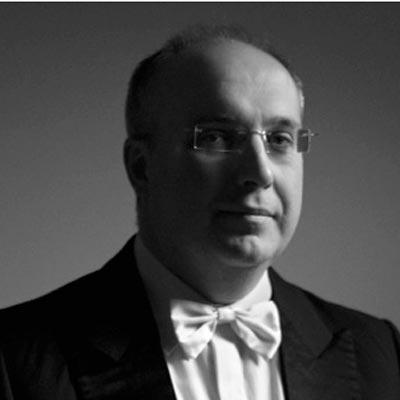Stefano Romani – direttore
