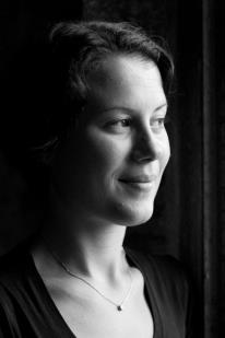 Laura Marocchino – scenografa