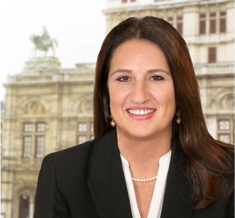 Intervista con Gabriella Mafara: TUTTO IL SETTORE VA RINNOVATO